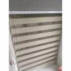 Plain Window Blinds