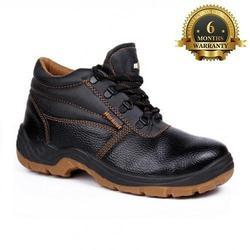 Ultima - Safety Shoes