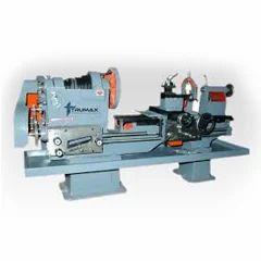 Conventional Machine Maintenance Services