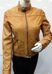 DN-1102 Ladies Jacket