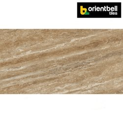 Orientbell Tiles Orientbell PGVT EMPORIO MARBLE-B Marble Tiles