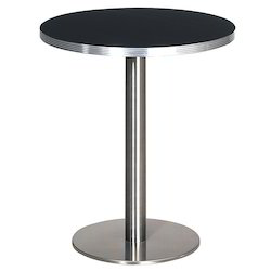 Stainless Steel Table Stand SS Table Stand Manufacturers Suppliers - Standing table for restaurant