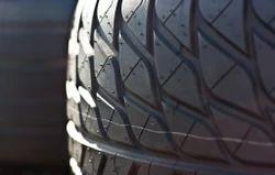 Land Rover Car Tyres
