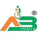 AB India