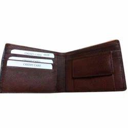Mens Stylish Bifold Wallet