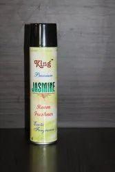AC Deodorizer Spray