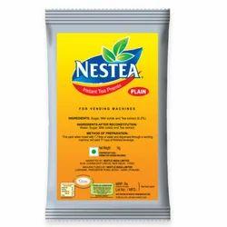 Nestea Instant Tea Premix