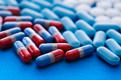 Pharma Franchise in North 24 Parganas
