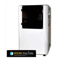 Ocean Series 3D Resin Printer