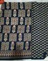 Rayon Kurti Fabric