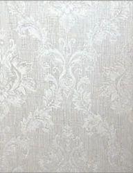 WM-564 PVC Wall Panel