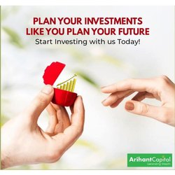 Future Plan Investment Service