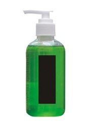Herbal Neem Face Wash, For Third Party or private Label, Gel