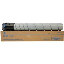 TN322 Konica Minolta Toner Cartridge