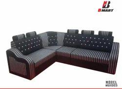 Designer Sofa MA1003
