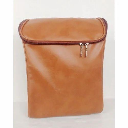3f4ffd864ff4 Plain Backpack Bag