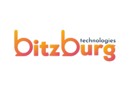 Bitzburg Technologies It Technology Services Of Web Design Web Hosting From Nagercoil