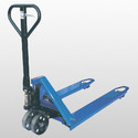 Hydraulic Pallet Truck Make Vimal