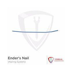 Ender's Nail