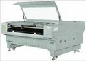 Prakash Camera Laser Cutting Machine