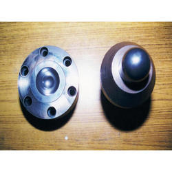 Tungsten Carbide Pintle Bearing
