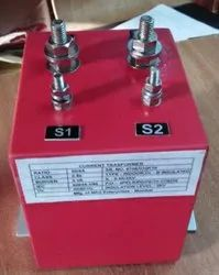 PS Class Current Transformer