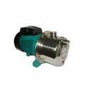 Leo Stainless Steel Jet Pump