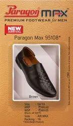 Paragon Max 95108