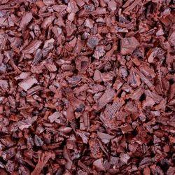 Rubber Mulch