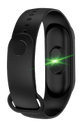 M3 Smart Watch - Giftana