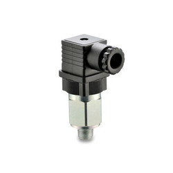 Pressure Switch Series 27-28