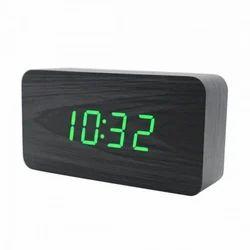 4590c6d516c Digital Table Clock at Rs 210  piece