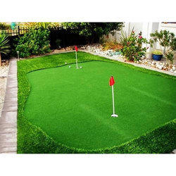 Golf Course Artificial Grass