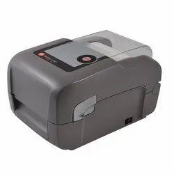 Label Printer Datamax Printer, USB