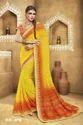 Bandhej Saree by Kessi Fabrics