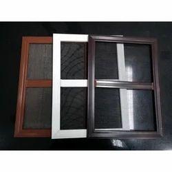 Aluminium Mosquito Window Mesh