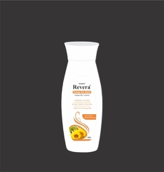 Damage Hair Repair Shampoo