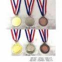 Medals 7-8-9