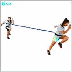 SAS Overspeed Trainer