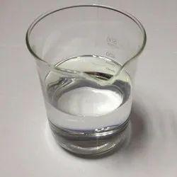 Monoethanolamine ( MEA )