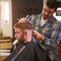 Gents Hairstyles Services