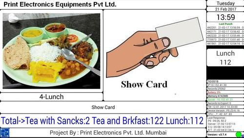 Canteen management system software print electronics equipments canteen management system software forumfinder Gallery