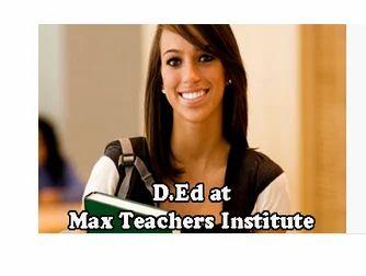 Abhivyakti Foundation - Service Provider of Mens Education