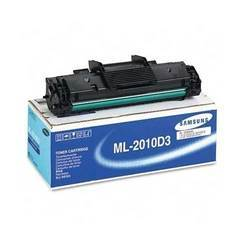 Samsung 2010 Toner Cartridge