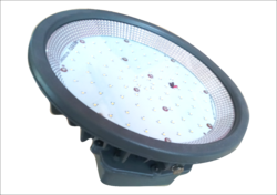 LED HIGHBAY LIGHT 100W