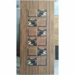 Premium HDF Skin Doors