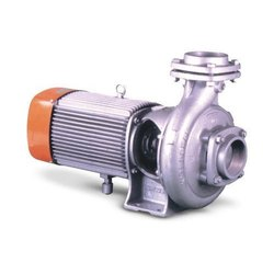 KIRLOSKAR End Suction Monoblock Pump