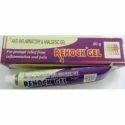 Anti Inflammatory And Analgesic Gel