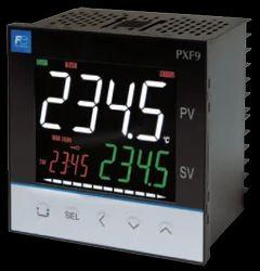 PXF9AEY2 1VY00 Fuji Temperature Controller