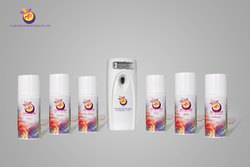 AscottonMist Air Fresheners